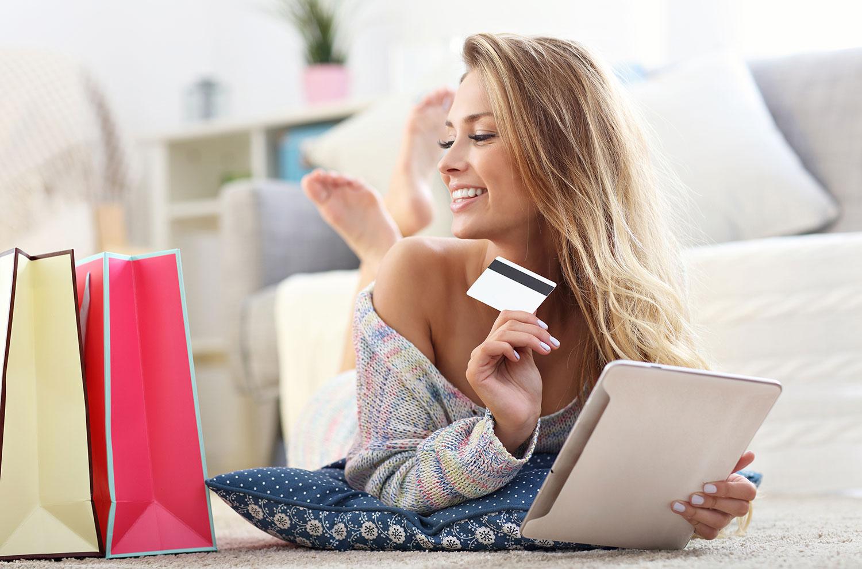 Quelle est la plateforme e-commerce la plus adaptée à vos besoins ? • Blog