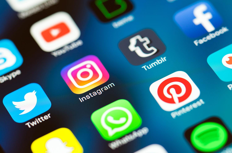 Comment les réseaux sociaux peuvent-ils vous aider à développer votre business ? • Blog