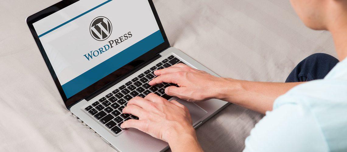 Quel est le meilleur éditeur de texte pour WordPress ? • Blog