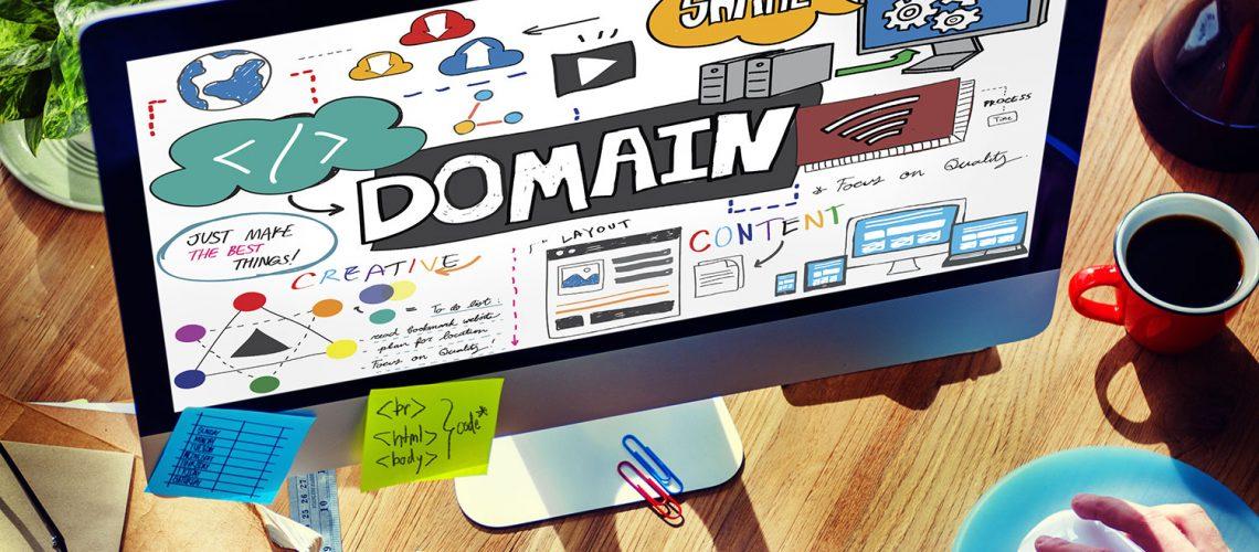 5 conseils pour bien choisir son nom de domaine • Blog